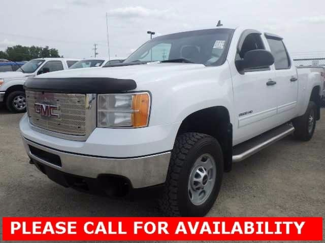2013 gmc sierra 1500 z71 towing capacity autos post. Black Bedroom Furniture Sets. Home Design Ideas